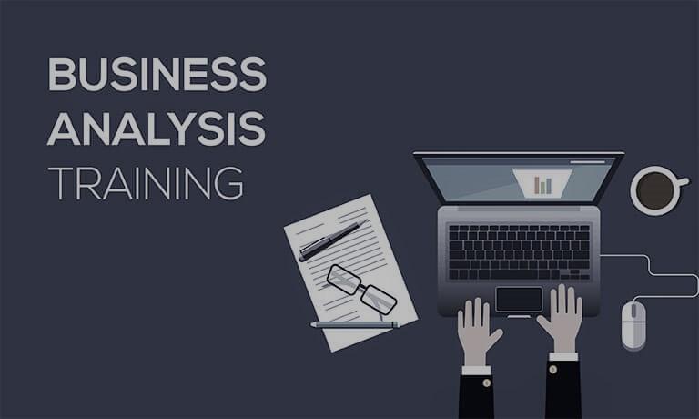 Business-Analysis-training (1)