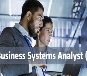 Business System Analysis (BSA) – Practical Approach